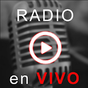 Radio FM AM Gratis: Radios del Mundo: Radio Online 8.0