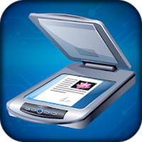 Phone Document PDF Creator - DOC Scanner Lite Android - Free