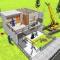 Home Design e construção de casas 3D 1.0.3