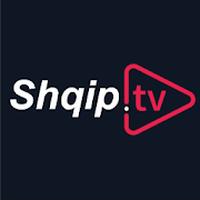 Εικονίδιο του Shqip TV Live - Shiko Tv Shqip apk