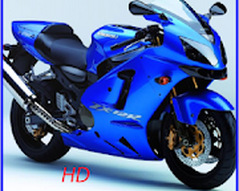 Download Sports Bike Wallpapers Hd 10 Free Apk Android