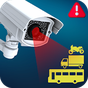 Speed Camera Detector: GPS Speedometer Speed Radar 2.2 APK