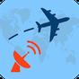 Plane Radar 1.3