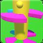 Cores da torre do salto da bola 1.3 APK