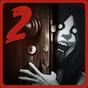 Двери ужасов 2 (100 дверей) - 100 Doors Horror 2 1.0