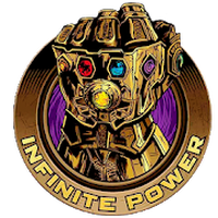 Apk Avengers Infinity War Wallpaper