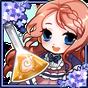 방치형 세포소녀:미소녀프로젝트 1.1.2