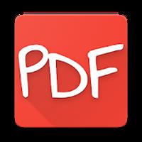 Biểu tượng Công cụ Pdf - (Hợp nhất, Tách, Hình mờ, Mã hóa)