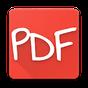 Ferramenta Pdf - (Mesclar, Dividir, Marca d'água) 1.6