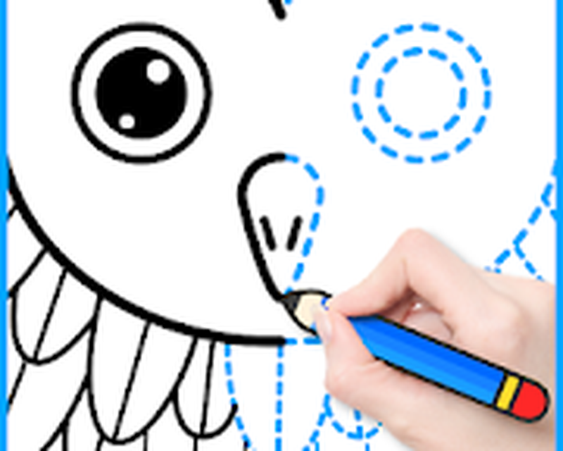 Draw.ai – Learn to draw & coloring Android - Free Download Draw.ai ...