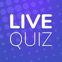 Live Quiz - Vinci Soldi Veri