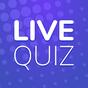 Live Quiz - Vinci Soldi Veri 1.0.67