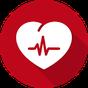 Kalp Hızı & Tansiyon Monitörü 3.3.2