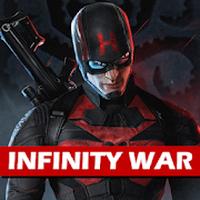 APK-иконка Avengers: Infinity War Game