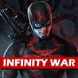 Avengers: Infinity War Game 3.8.7zg APK