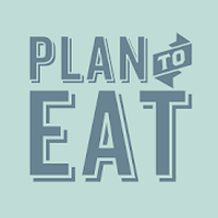 plan to eat meal planner shopping list maker android free