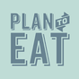 Plan to Eat : Meal Planner & Shopping List Maker 1.8.16