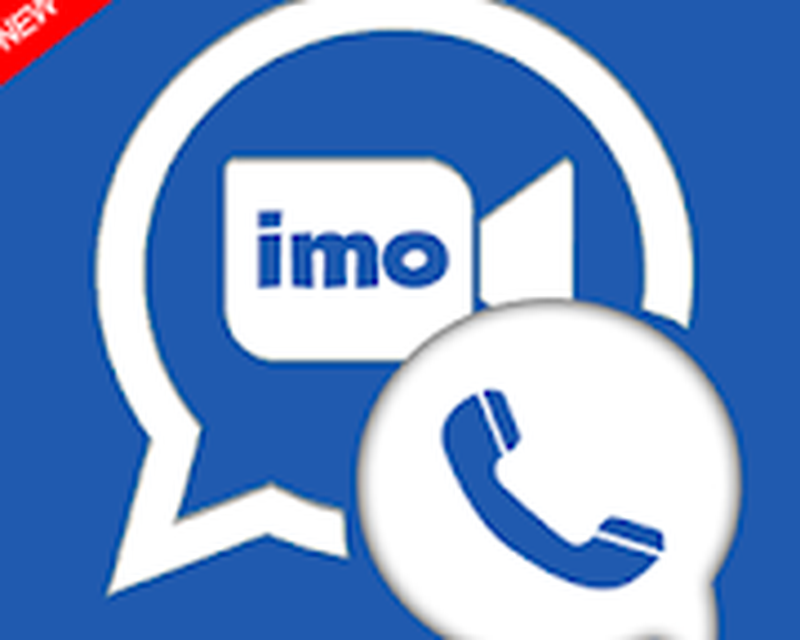 imo application free download