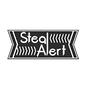Steal Alert 2.1