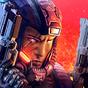 Alien Shooter 2 - The Legend 1.0.3