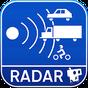 Radarbot: Avisador de Radares Gratis y Velocímetro 6.2.3