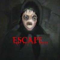 Ikona apk Baldy teacher Annet. Granny Momo horror game