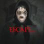 Baldy teacher Annet. Granny Momo horror game 1.3 APK