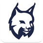 Lynx -Ocultar fotos y videos 1.2.04