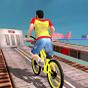 Reckless Rider 3.0