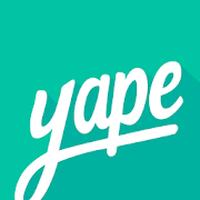Icono de Yape