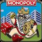 Master Monopoly 1.0 APK