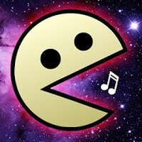 Memes Sound 2018 Original troll Soundboard apk icono
