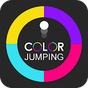 Color Jumping 1.3 APK