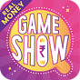 GameShow - Live Quiz Game App to Earn money online 2.8