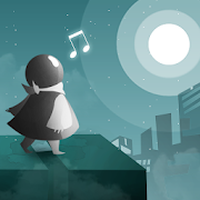 ONE HAND CLAPPING MOBILE APK アイコン