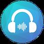 無料で音楽聴き放題のアプリ!: MusicBoxPlus 1.0.0