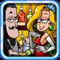 Bartender  The Celebs Mix 1.0.5