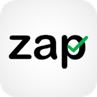 Icône apk Zap Surveys - Surveys for Money