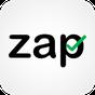 Zap Surveys - Surveys for Money 1.3.7 APK