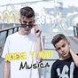 Adexe y NAU songs and lyrics 2018 1.2 APK