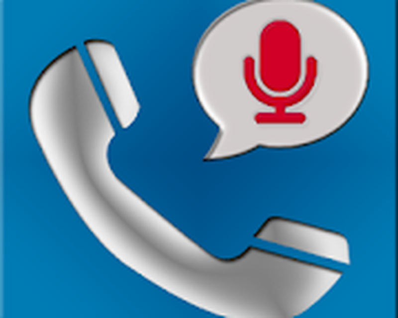 Call Recorder - Automatic & hidden Recording free Android