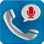 Call Recorder - Automatic & hidden Recording free 2.0