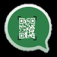 Cloneapp Classic apk icono