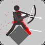 Stickman Archer: Bow and Arrow 1.1