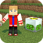 Update Factor Mod for MCPE 3.0.1