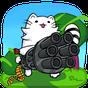 One Gun: Cat 1.0