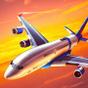 Flight Sim 2018