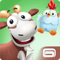 Country Friends 1.0.1f