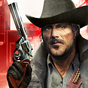 Cowboy Hunting: Gun Shooter 4.1.0