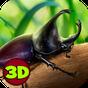 แมลง Bug 3D จำลอง 1.0